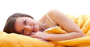 Dormire in una stanza fredda fa meglio alla tua salute